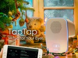TapTap - Light Show Gadget