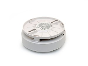 Smoke Detector (Add-on Device)